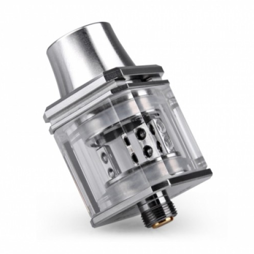 Ice Cubed RDA Wotofo