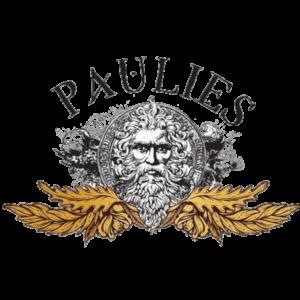 Paulies