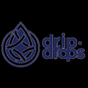Drop Drips