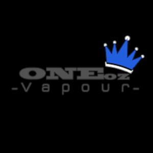 OneOZVapers