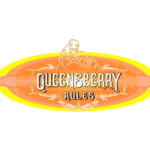 Queensberry Rules