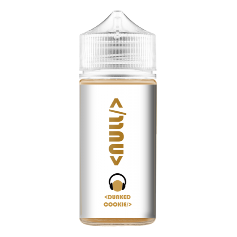 Dunked Cookie 120ml