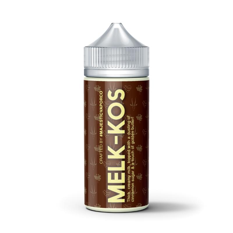 Melk-Kos 120ml