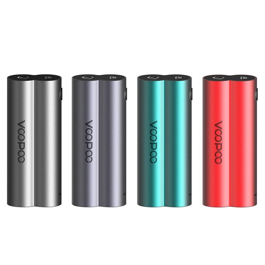 VOOPOO-MUSKET-Box-Mod-1_F19C5_1200x1200