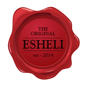 Esheli